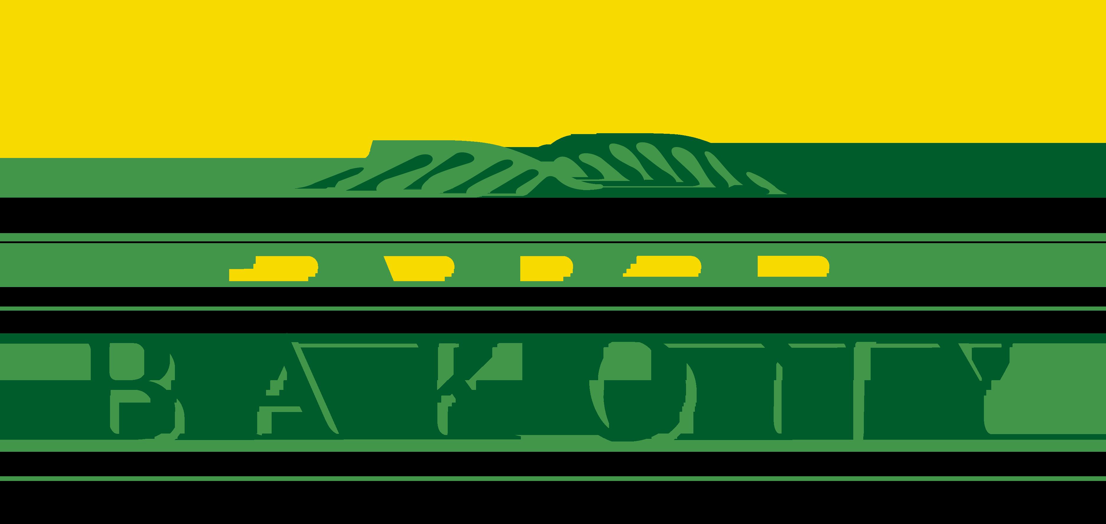 Bakony Panzió